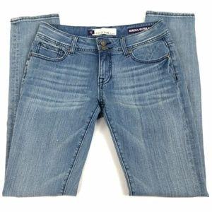 VIGOSS Collection Jeans Sz 29 Serena Super Skinny